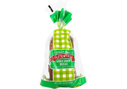 54291-gluten-free-whole-grain-bread
